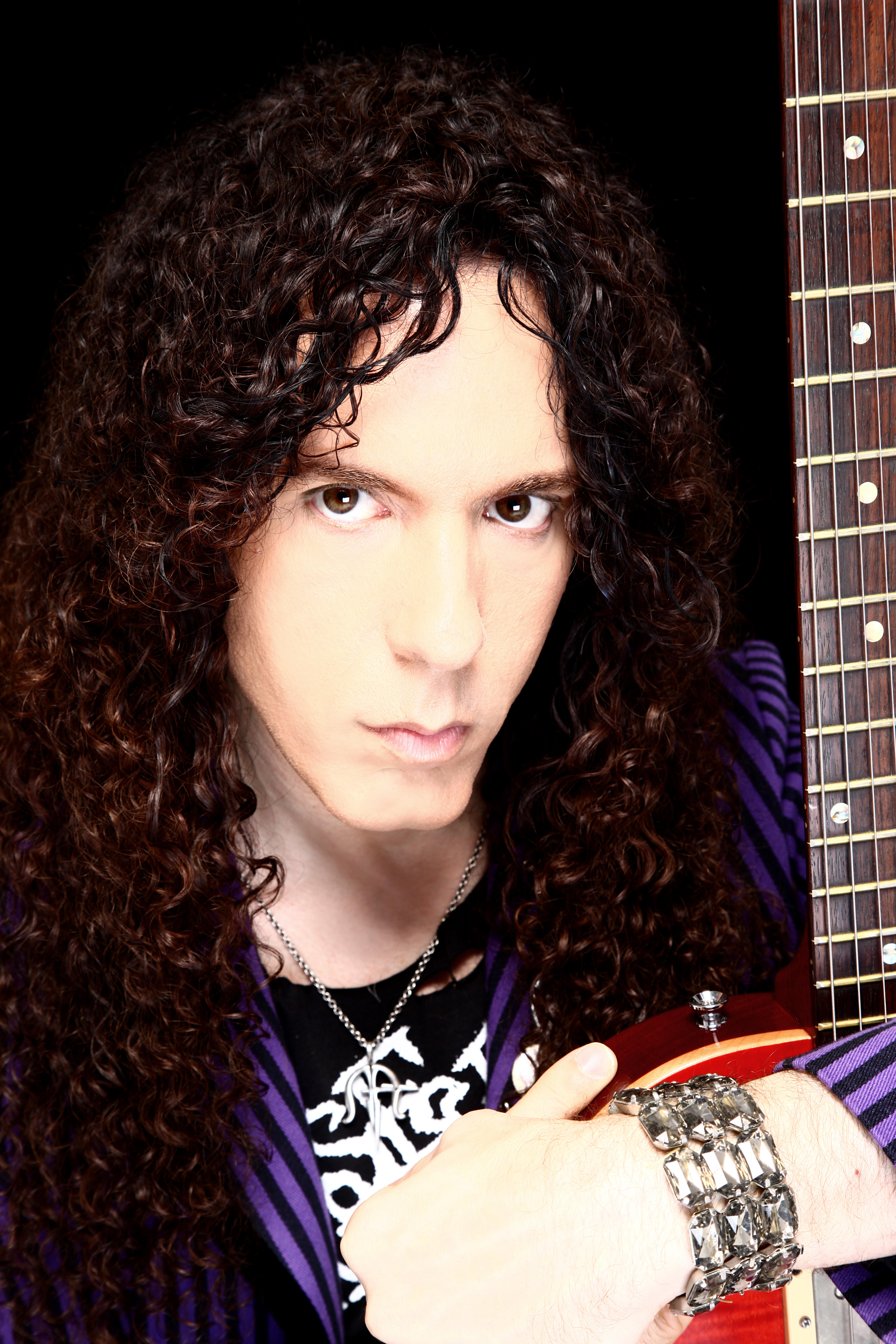 Marty Friedman LIVE Project Vol.3  初夏の宴「Glorious Summer Music」