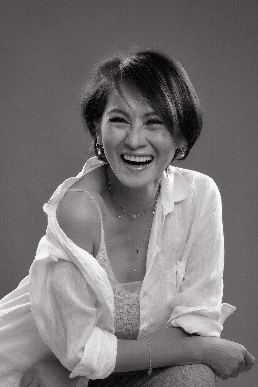 Marlene  Live @ LaDonna【1部】