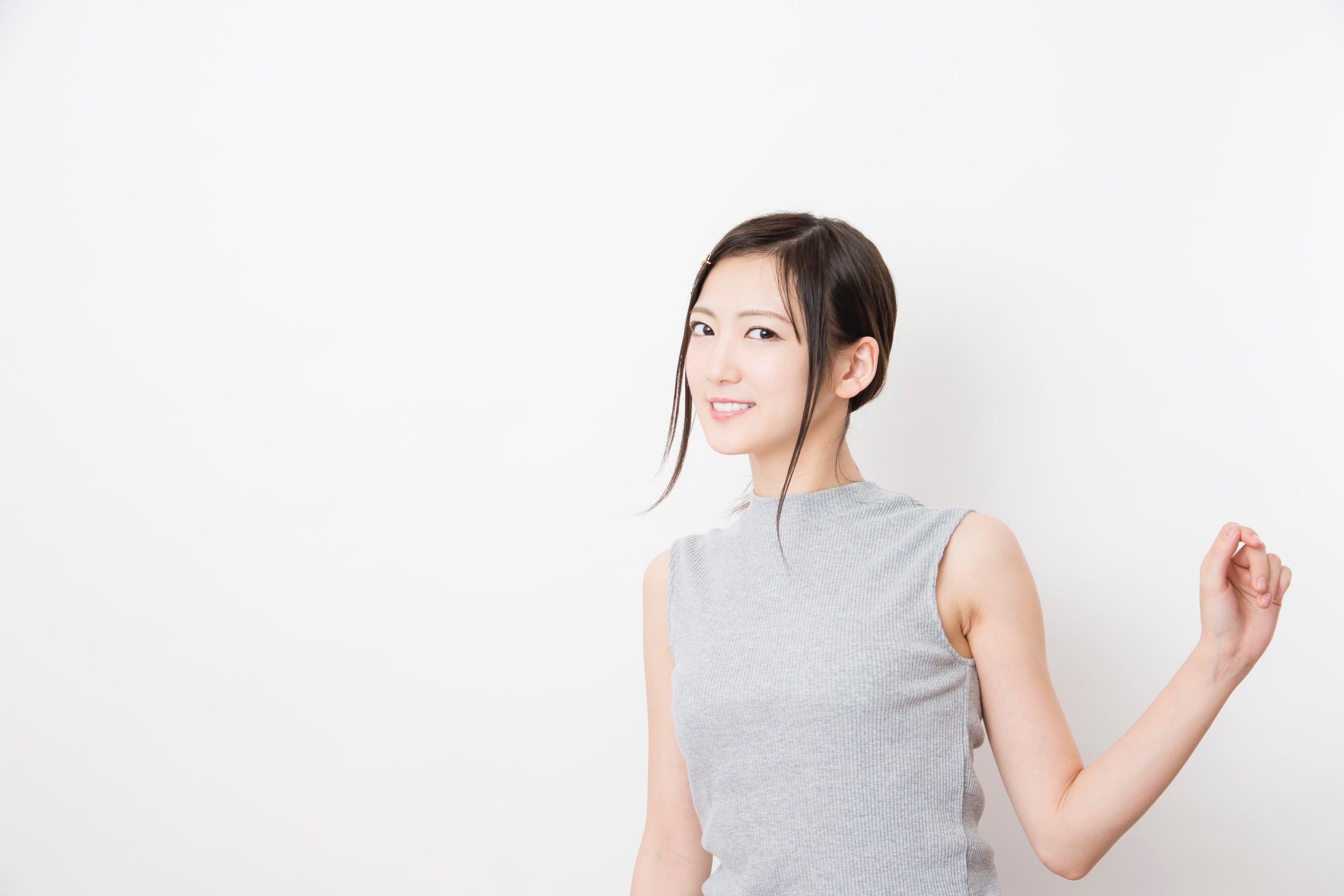 八坂沙織音楽会 〜SAORI'S MELODY5〜