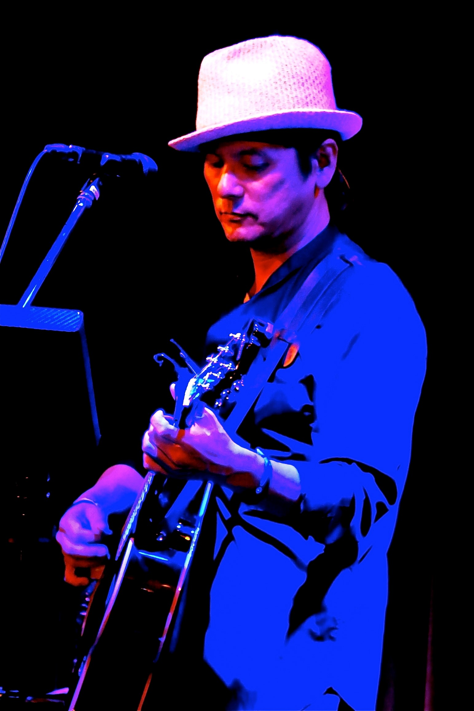 MASAYUKI DEGUCHI BIRTHDAY LIVE 2020