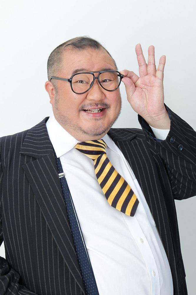 芋洗坂係長のアイドルナイト ~ROCK AGAIN~