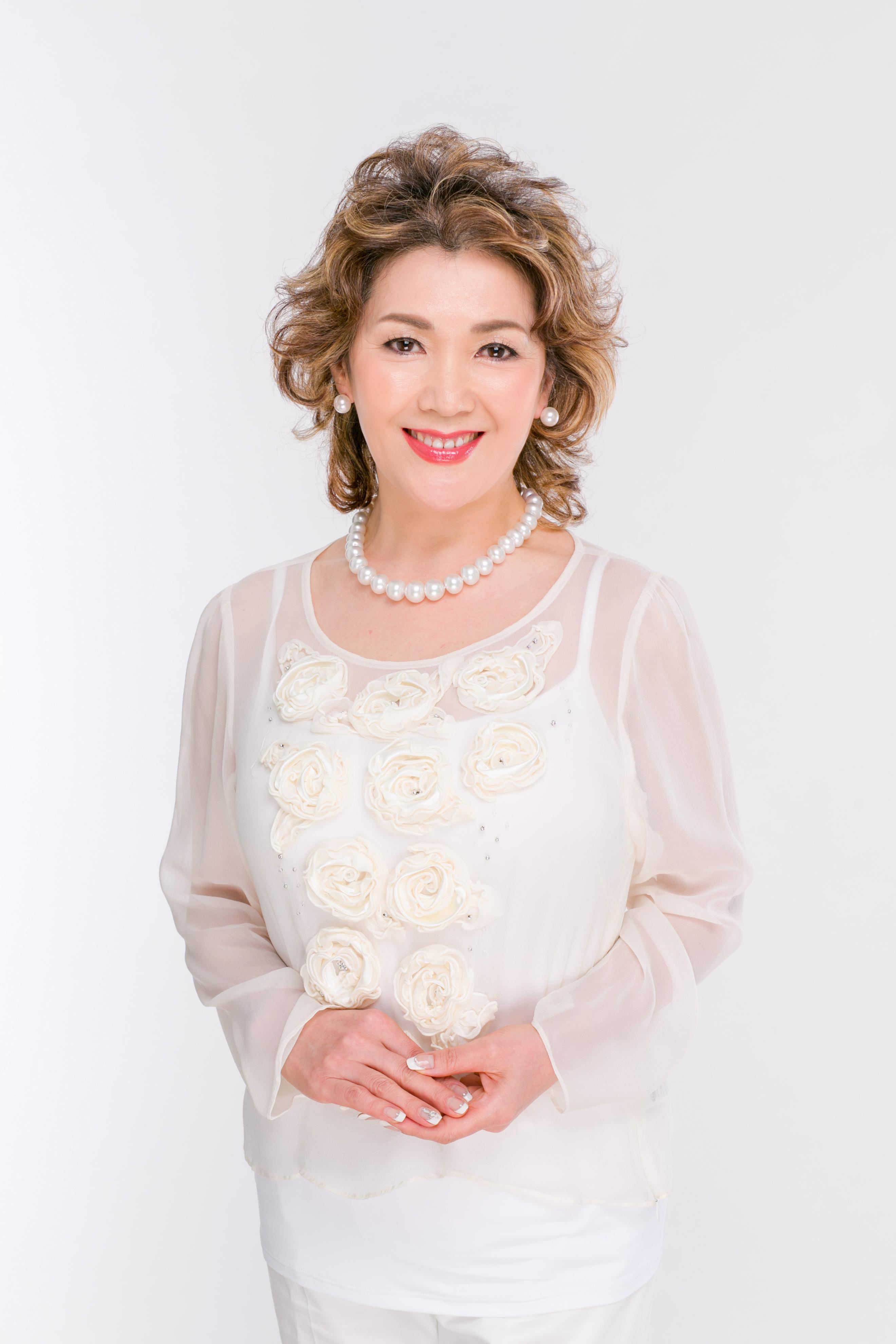 Ladonna Special Live ~歌人~ 柳ジュン
