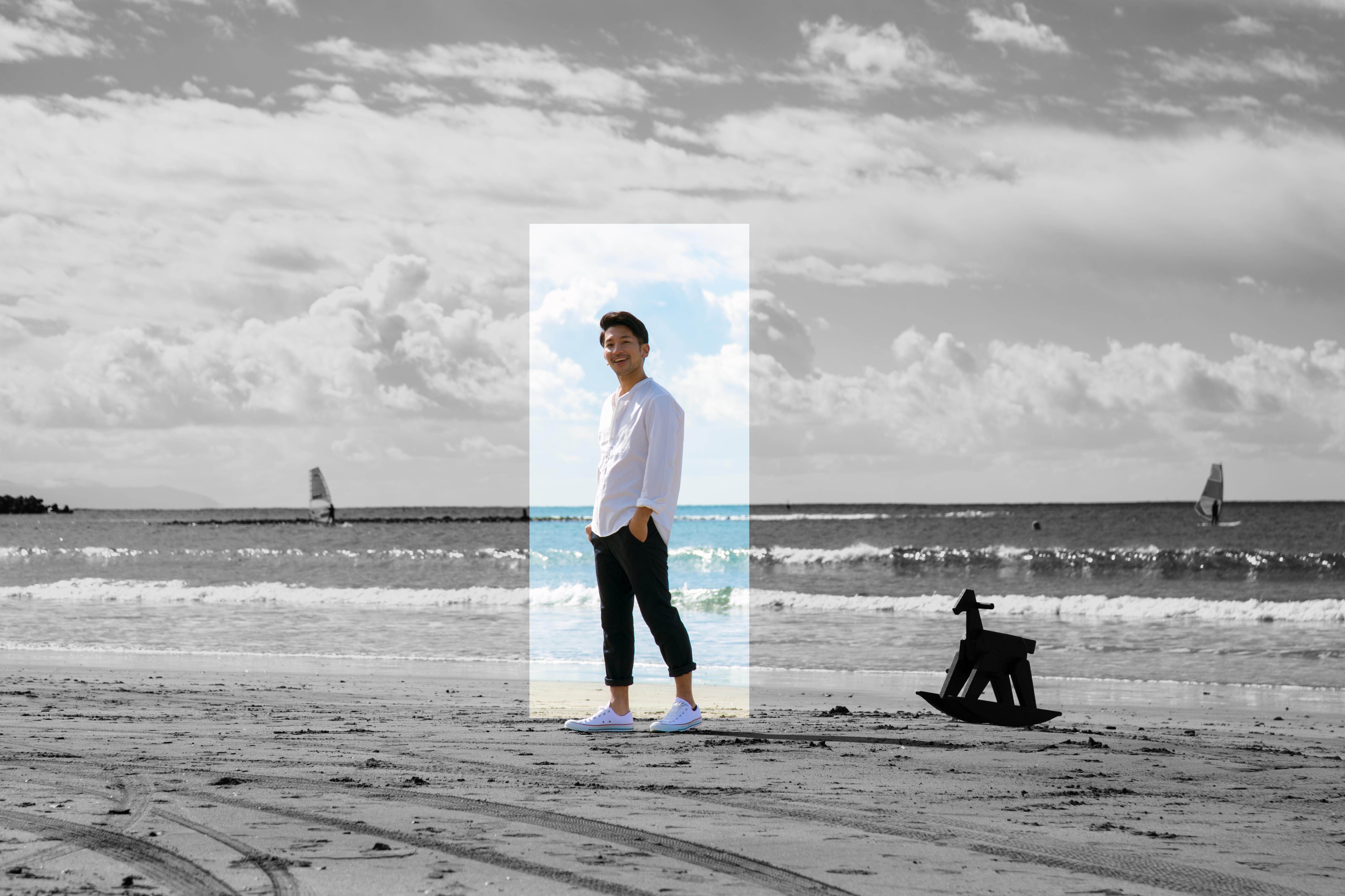 ~THE DOOR Vol.10~   牧野竜太郎3rdアルバム『THE DOOR』発売記念ライブ