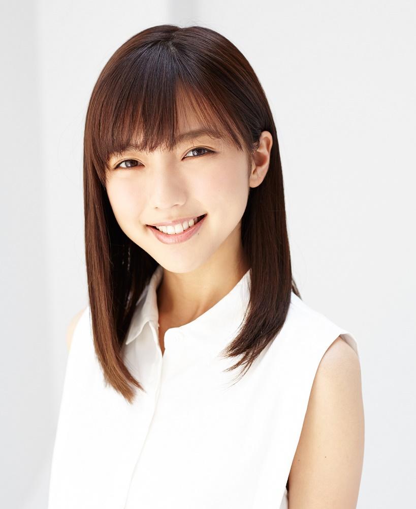 真野恵里菜カジュアルディナーショー2016Summer〜GRAND Show!〜