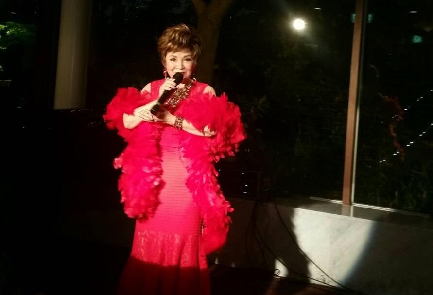 Takako Concert vol.12