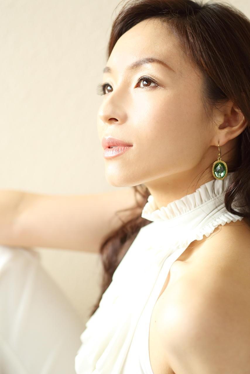 萱原恵衣 CD「Passage」発売ライブ