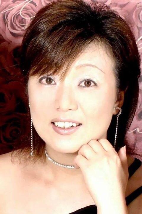 川島智子 ジャズボーカリスト20周年記念ライブ