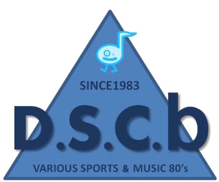 D.S.C.b【 貸切 】