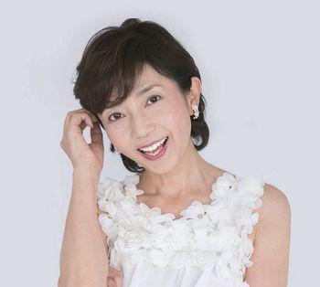 相本久美子BirthdayLIVE♡WithYou2016♡♫〜楽しいひとときをあなたと