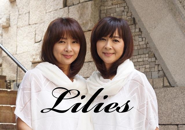 ラドンナ原宿 OPEN10周年記念 「リリーズ ライブ」